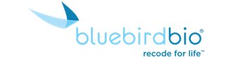 bluebird bio equity follow-on offering may 2020 mischler investment bank