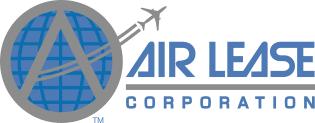 air lease debt offering nov 2020 mischler