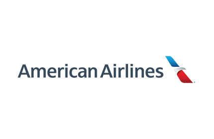 american airlines follow-on stock offering mischler financial