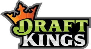 draftkings follow on offering mischler financial group diversity-certified investment bank