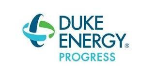 duke energy progress debt offering aug 2020 mischler financial group