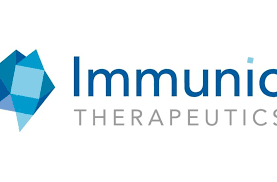 immunic therapeutics follow offering aug 2020 mischler financial