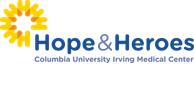 hope & heroes columbia university medical