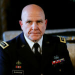 Lt. General H.R. McMaster (Ret.)