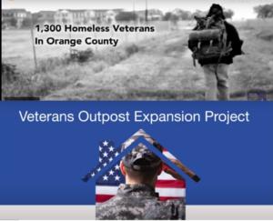 tustin-veterans-outpost