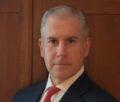 tom ritchie managing director mischler financial