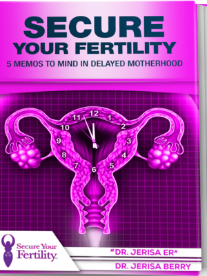 Secure-Your-Fertility-Book-2