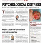 Making 'Patient-Centered' Work In Practice