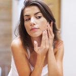 Trends in Indoor Tanning Among High School Students