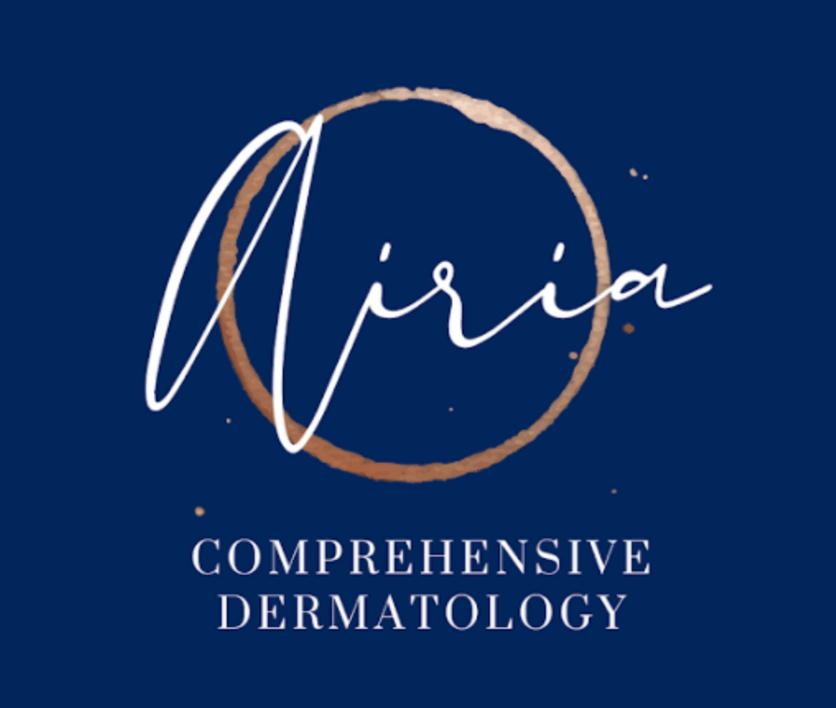 Airia Dermatology
