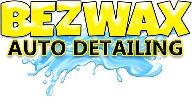 Bezwax Auto Detailing