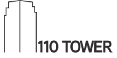 110 Tower