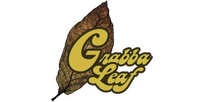 Grabba Leaf
