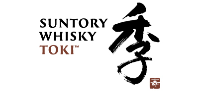 Whisky Toki