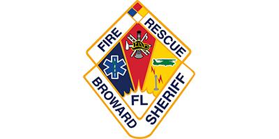 Broward Fire