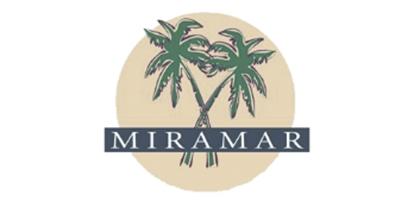 Miramar