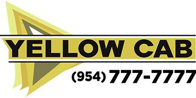 Yellow Cab Broward