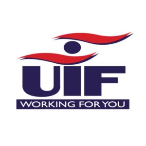 UIF - Ufling