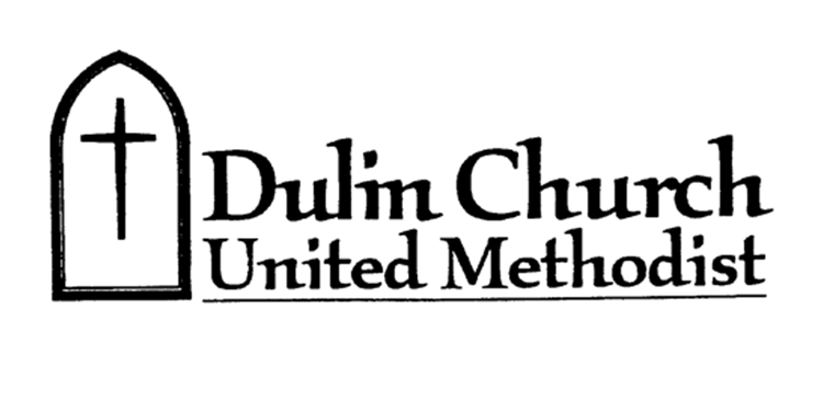 Dulin