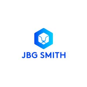 JBG Smith