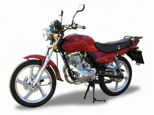 Sell a motorcycle online for Instant cash - The Bike Buyers