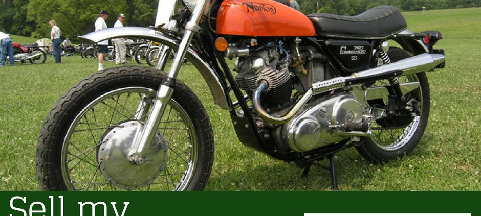 Sell my motorcycle New Mexico - Thebikebuyers