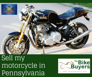 Pennsylvania - Thebikebuyers