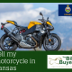Sell my motorcycle in Kansas - TheBikeBuyers