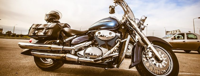 Selling a motorcycle online has many benefits for the seller, like buyers can be approached easily thus saving a lot of time. The seller can also expect a fair price for their motorcycle. This is why the best way to sell a motorcycle is online. There are a few tips that are quite helpful when one decides to sell a motorcycle online. They are as follows: Communication plays a major role: It is not just about selling a motorcycle; good communication is required almost everywhere for the smooth execution of a process. When selling a motorcycle, the motorcycle owner should communicate all important details about their bike to the buyer so that there is no confusion in the future. Being genuine to the buyer is very important. When the sellers provide every necessary detail about their bike to the buyer, then they are more confident while selling their motorcycle. Things that usually need to be communicated if selling the bike to a car buying dealership: The make, model and year of the bike Its ownership document Photographs of the bike from different angles Location of the seller Things that should be communicated when posting an ad for the motorcycle online: Motorcycle model and year Type of title you have Repair record history Damages or modifications in the bike Photos of the bike from all sides Choose a secure payment option: there are many applications available online which help you receive the payment from the buyer in the most secure way. Otherwise opting for cash payment is always the best. Work smartly: Although the online applications for transferring money is quite secure, if you are going for some other type of payment, then you should be a bit careful and perform the following things: Verify the buyer's identity and do not proceed with the selling process unless you are pretty sure about their identity. If the payment mode is through credit card then first request the buyer to provide you their credit card statement. If the payment is made through check the