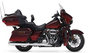 Sell my harley davidson for cash