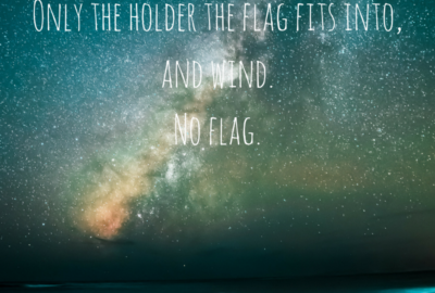 Rumi no flag poem quote meaning