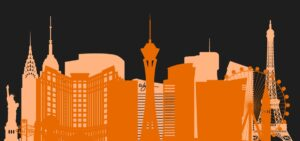 A5 Sets Eyes On Las Vegas for Oracle Convention