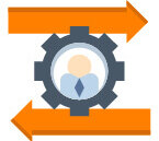 Choose CPQ Functionality in Manufacturing