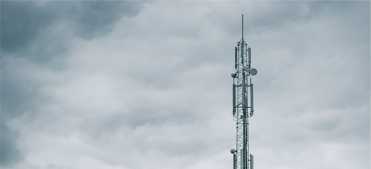 Salesforce CPQ and Billing for Telecom Industry
