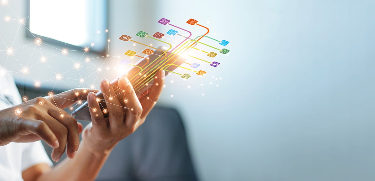 Mobile CPQ Solution Connect Sales