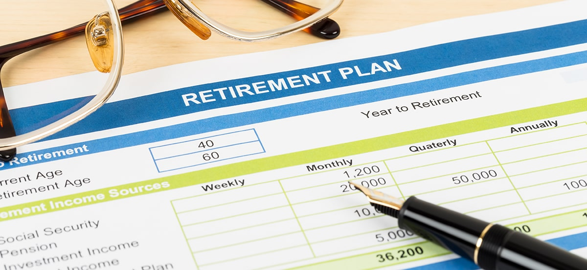 CPQ Can Be Adapted to Manage 401k/Pension Plans/Retirement Plans