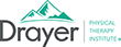 Drayer-Physical-Therapy_gallery