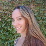Bio Pic_Tabitha