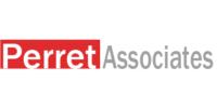 Perret Associates