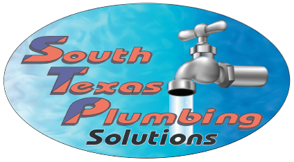 South Texas Plumbing Solutions
