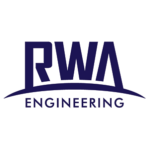 RWA Engineering