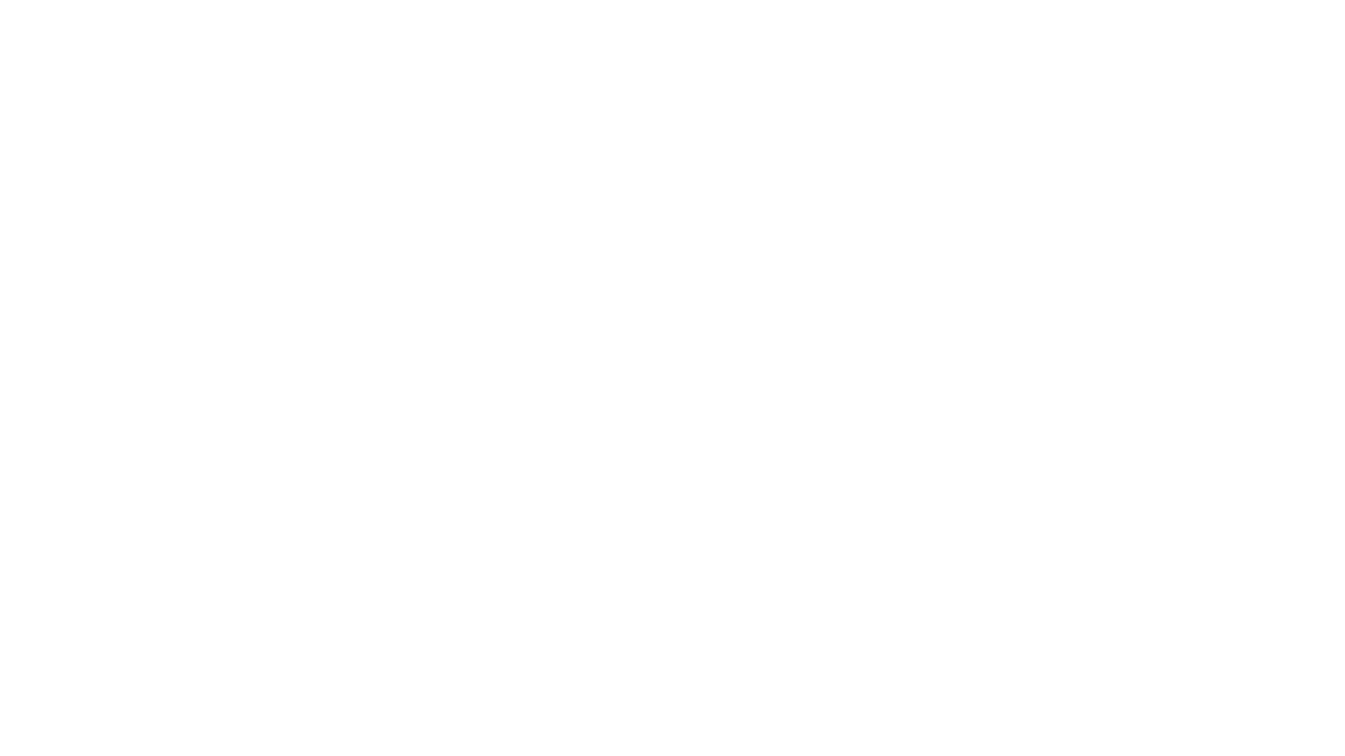Gallaugher Contracting