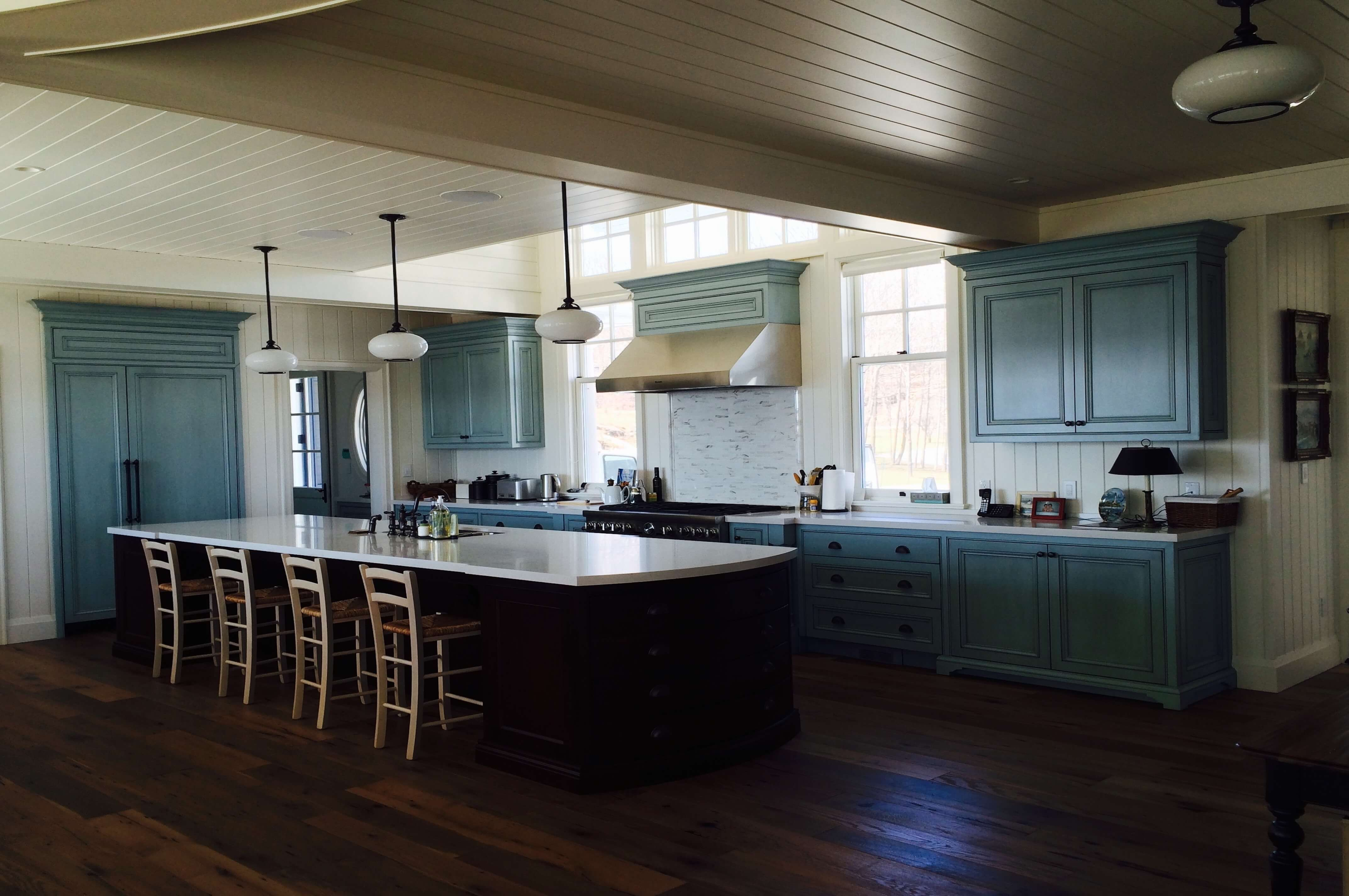 Gananoque_kitchen