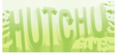 Hutchu Games