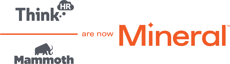Mammoth HR Logo