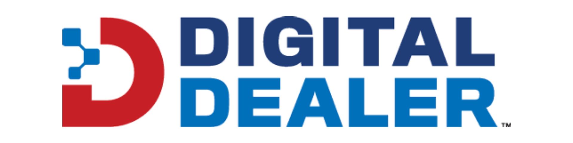 Digital Dealer 2021