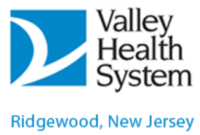 valley-hospital-logo