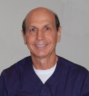 Dr. Barry E. LoSasso, M.D.