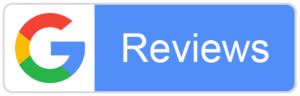 custom_google_reviews 300x96 1