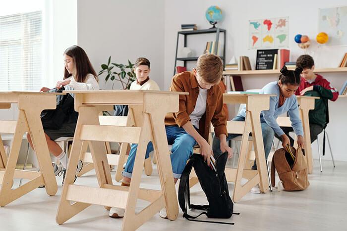 inclusive-classrooms
